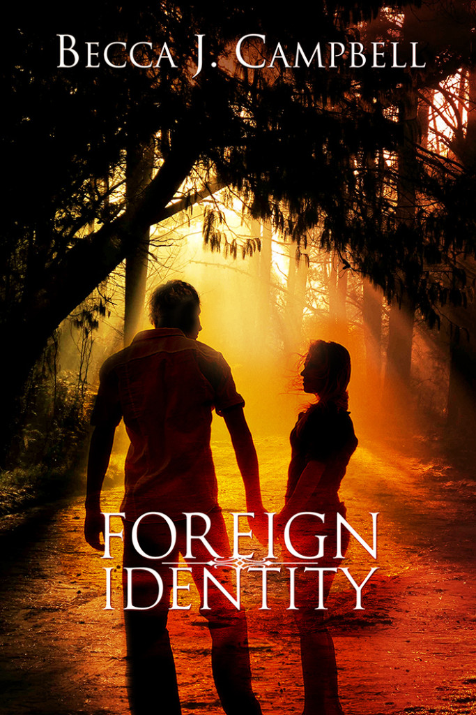 ForeignIdentity_CVR_XSML