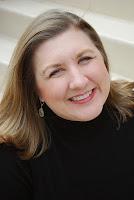 Susan Kaye Quinn (2)
