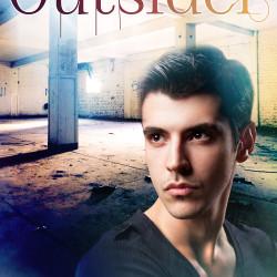 Outsider_CVR_SML