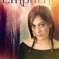 Empath eBook cover WEB