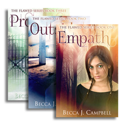 EmpathSeries_3books