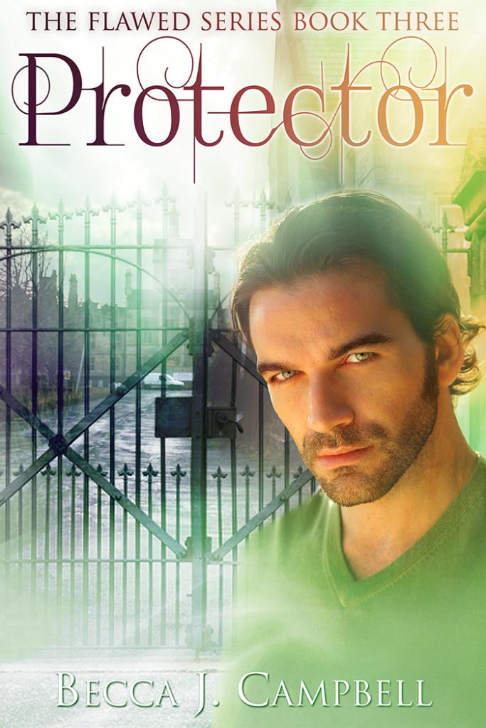 Protector_CVR_XSML