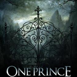 One Prince Two Kingdoms